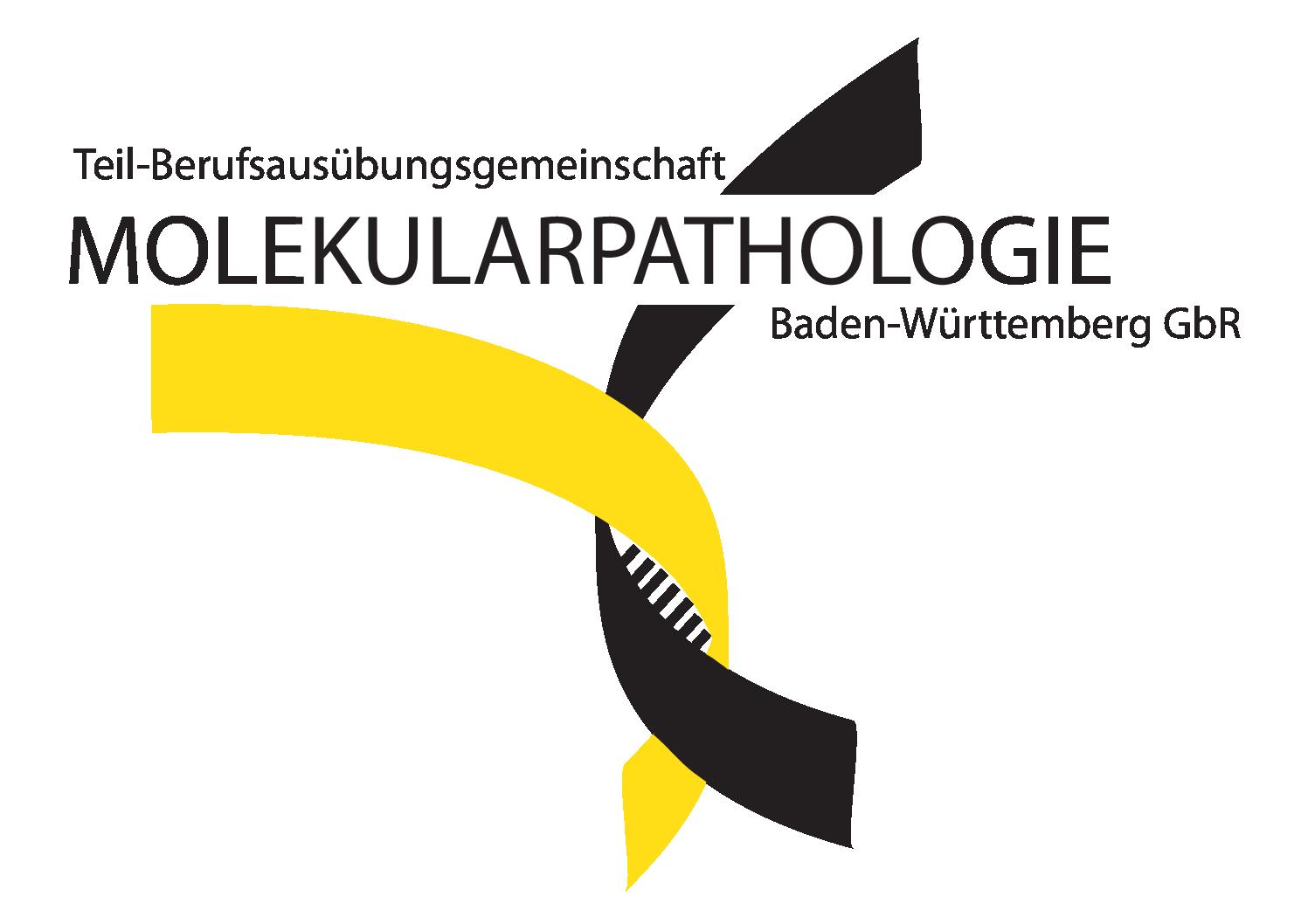 Molekularpathologie